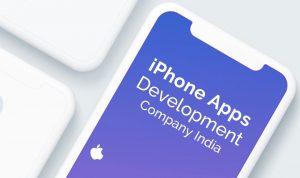 iPhone-apps-development-company-ndia