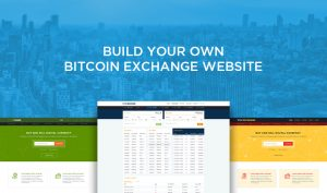 build-your-own-bitcoin-exchange-website