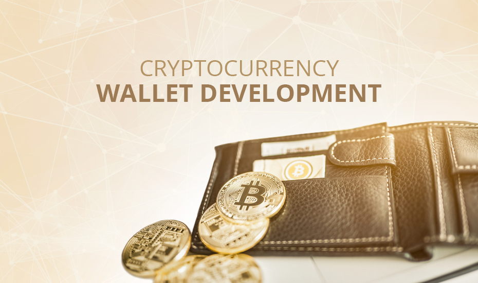 Cryptocurrency Wallet Development Know Their Types And