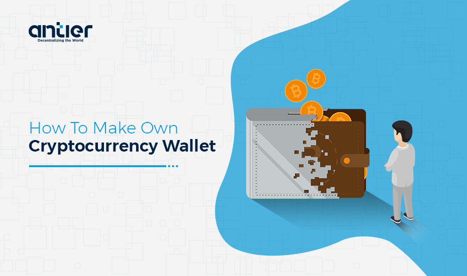 why use cryptocurrency wallet