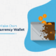 How To Make Own Cryptocurrency Wallet