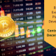 Bitcoin-Exchange-Platform-Development