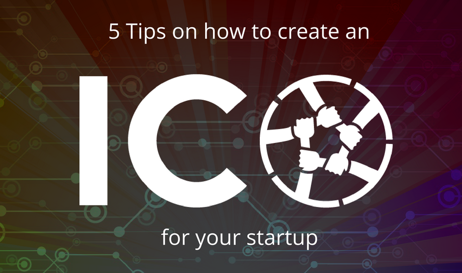 How-to-Create-an-ICO