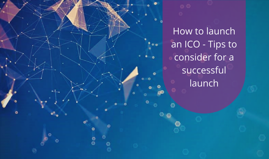 How-to-launch-an-ICO