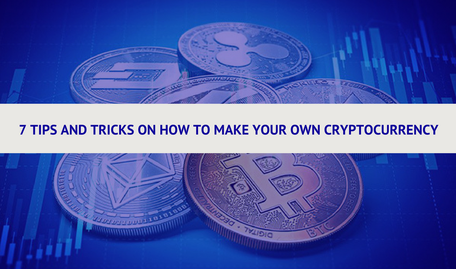make-your-own-Cryptocurrency