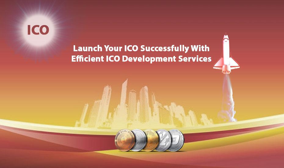 ICO-devlopment-company-1