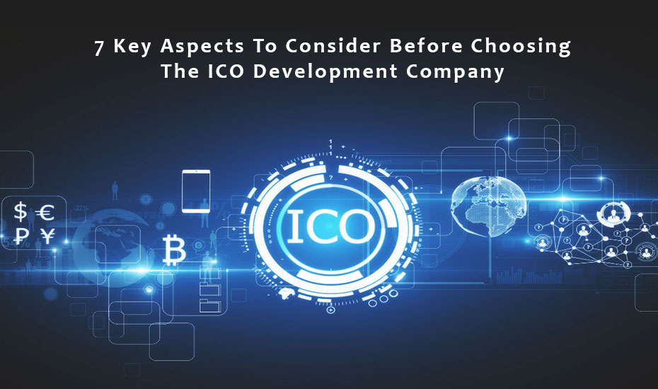 Choosing-the-ICO-Development-Company