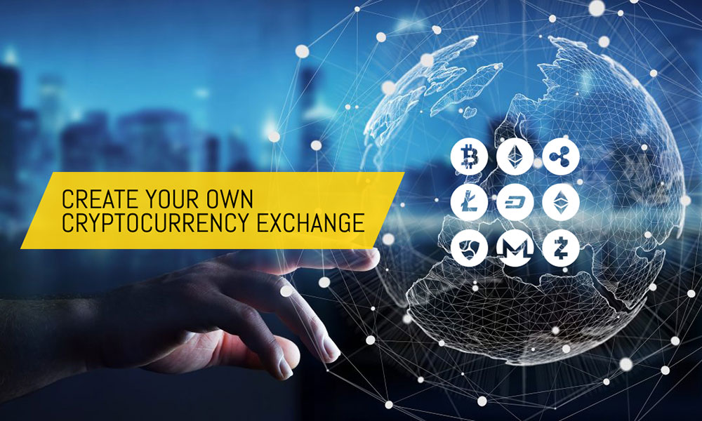 create-your-own-cryptocurrencyExchange