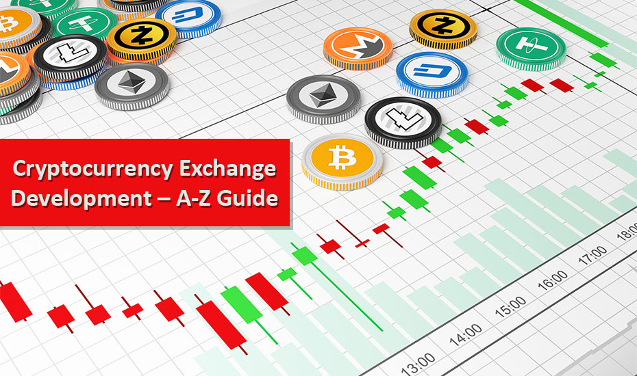 Cryptocurrency-Exchange-Development-–-A-Z-Guide