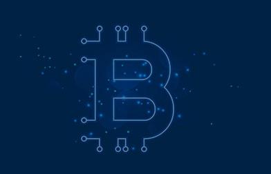 Ethereum coin Development