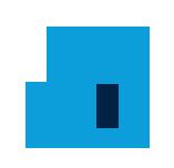 NFT Token Development Company