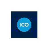 Coin Development