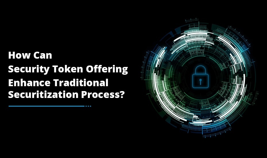 Security Token Offering