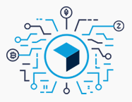 Procure-to-Pay over Blockchain