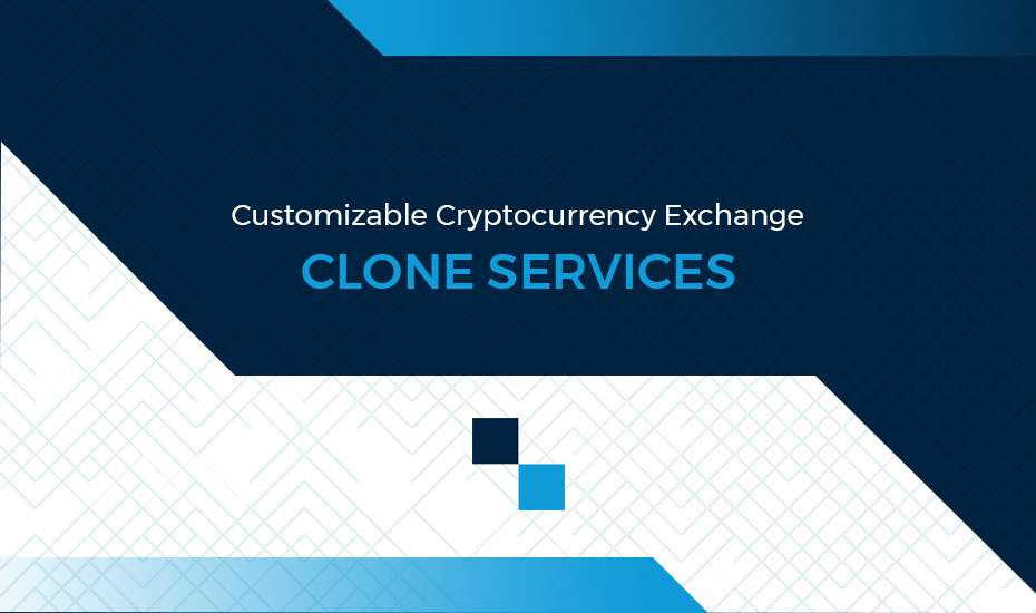 Cryptocurrency-Exchange-Clone