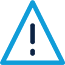 Legal, Risk and Compliance