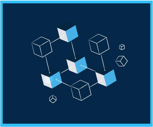Stablecoin Development Services