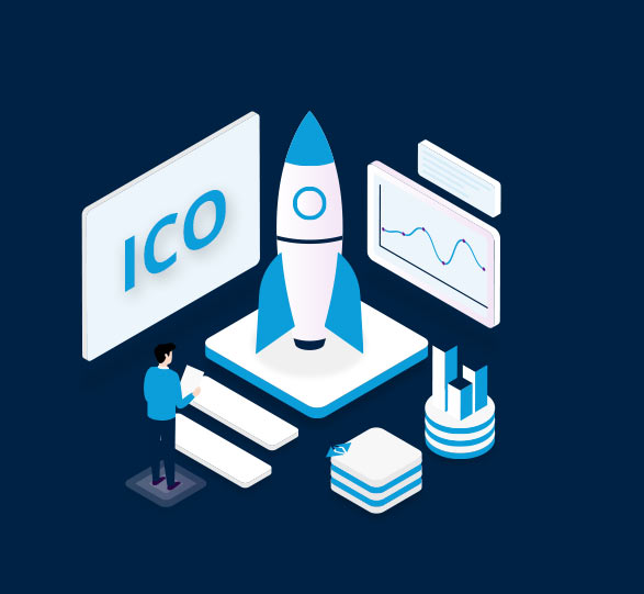 How to launch an ICO on Ethereum?