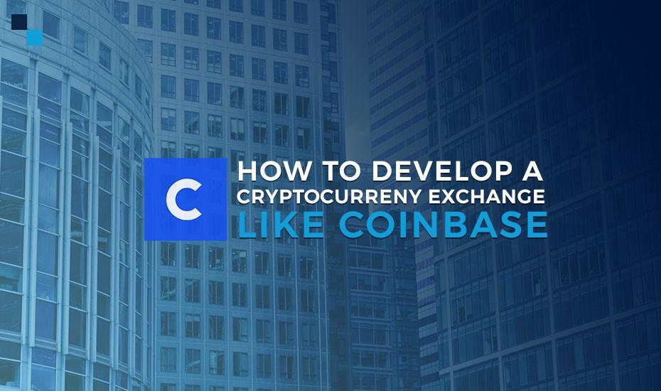 exchange development company