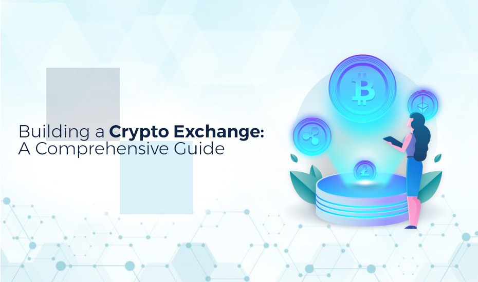white label cryptocurrency exchange development