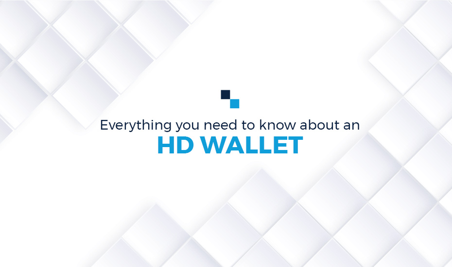 Everything-you-need-to-know-about-an-HD-wallet