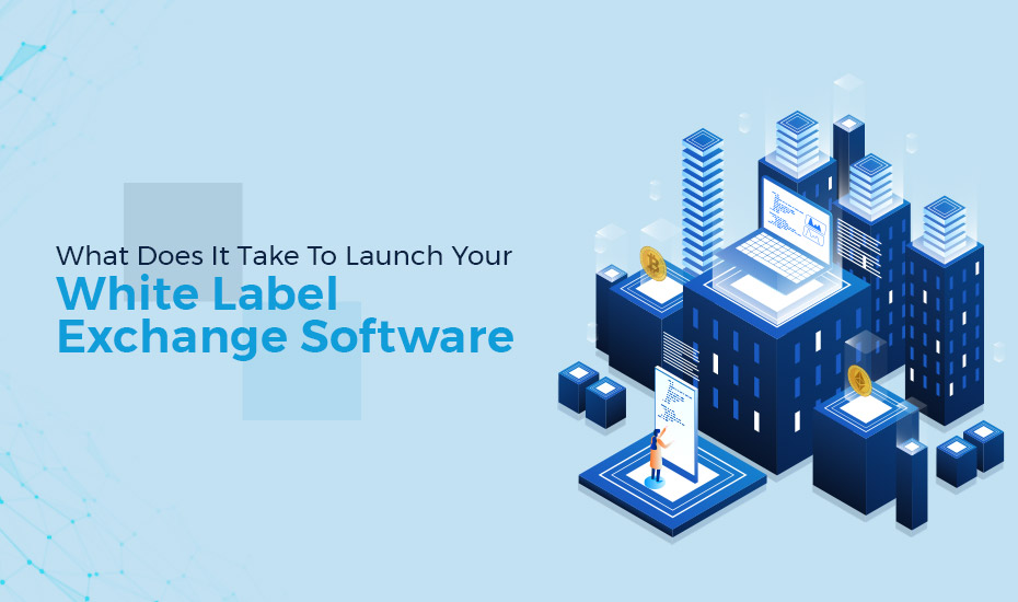 White Label Crypto Software