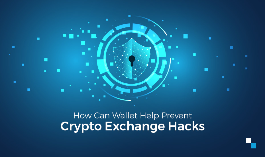 hack cryptocurrency wallet