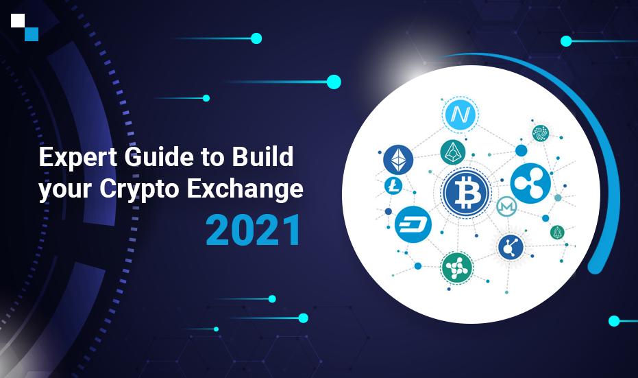 dešimt crypto exchange