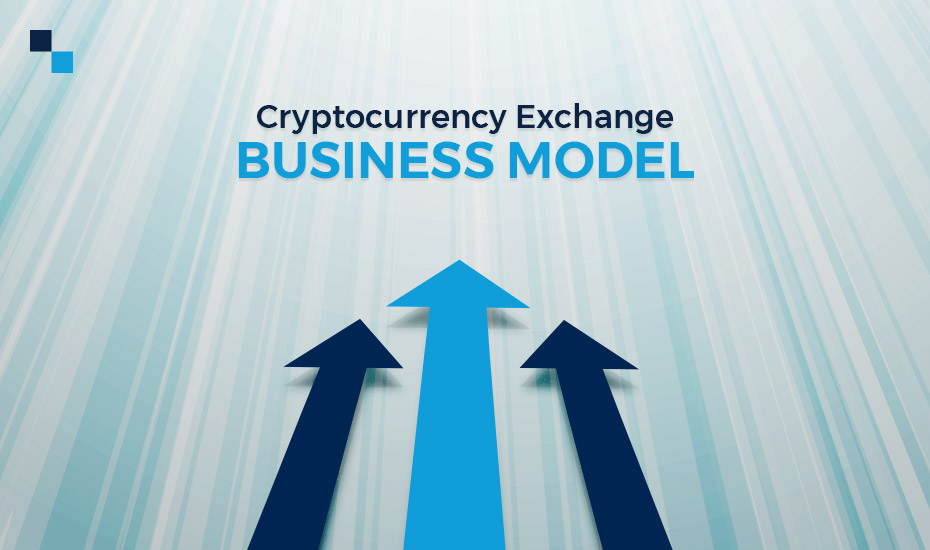 Crypto Exchange Model for Businesses