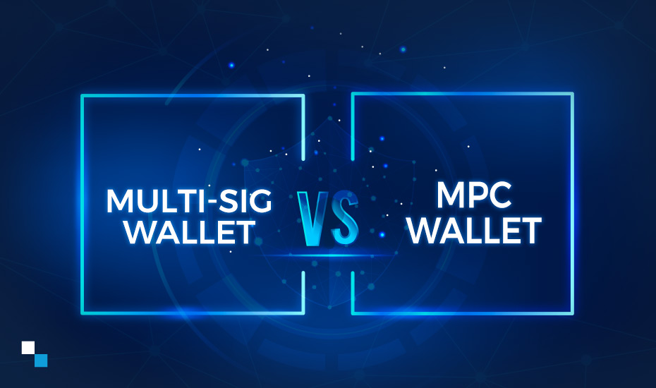 multi signature wallet