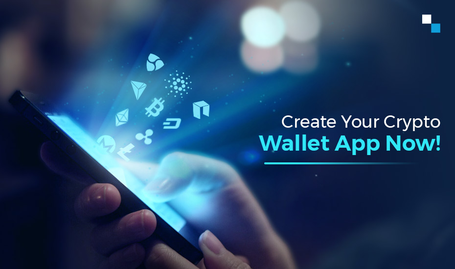 cryptocurrency wallet solutions