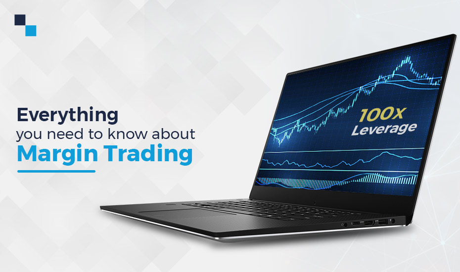 leverage and margin trading