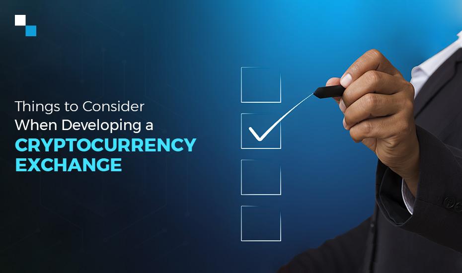 White Label Crypto Exchange Software Development