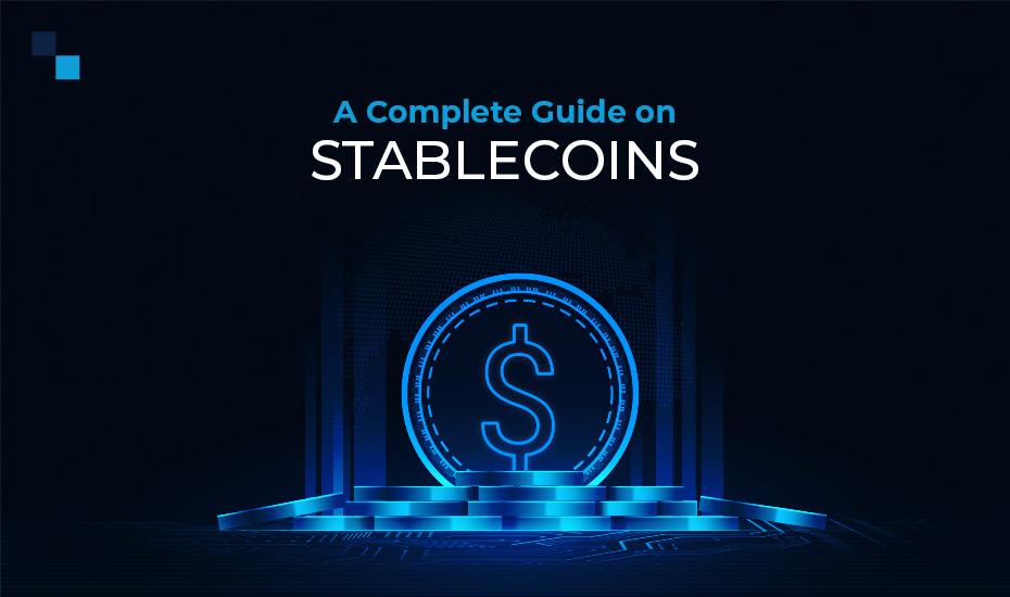 best stablecoin development services