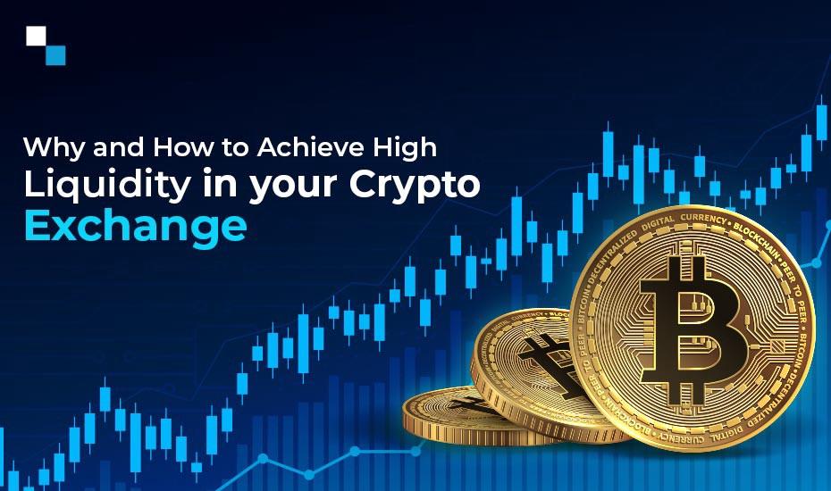 White Label Bitcoin Exchange Software
