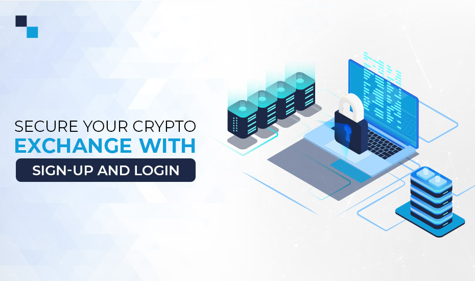 best cryptocurrency exchange development company