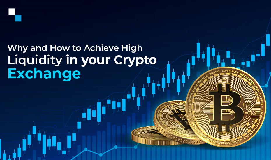 white label bitcoin exchange software