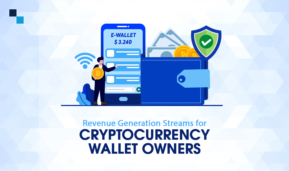 1 complete blockchain cryptocurrency wallet development free download