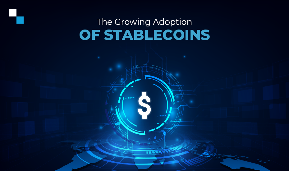 Stable coin development experts