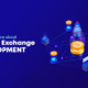 Crypto Exchange Development