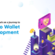white label Bitcoin wallet