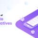 Derivatives Exchange Development