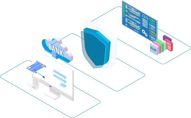 white label digital asset bank software
