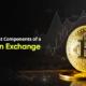how to setup a bitcoin exchange