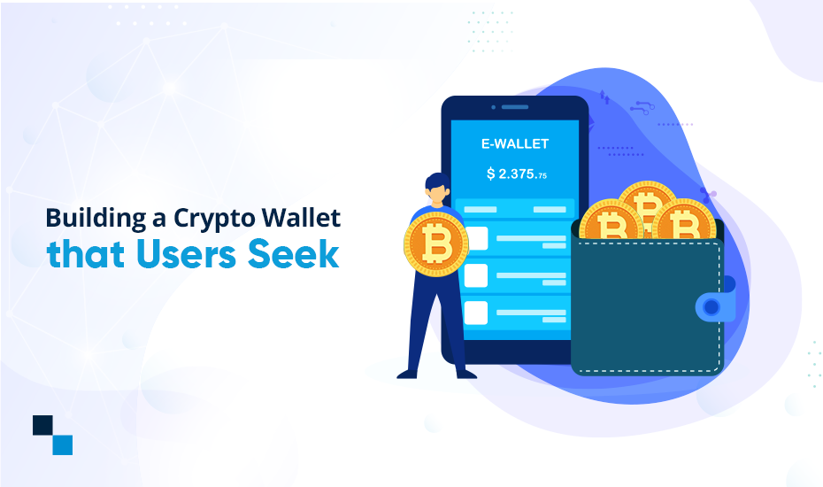 how to get a crypto wallet