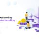 P2P Crypto Lending Exchange