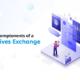 Crypto Derivatives Exchange