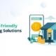 digital asset banking solution