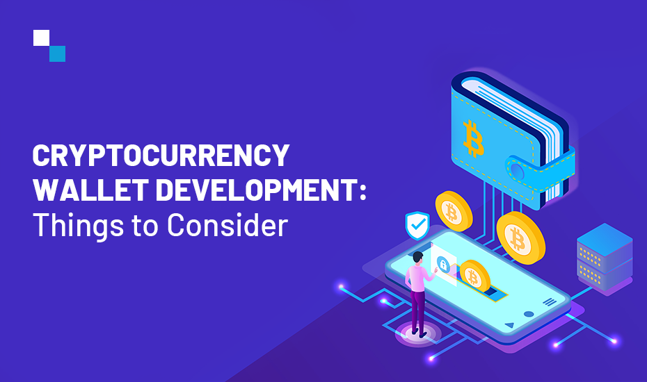 buy cryptocurrency wallet