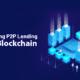 P2P Crypto Lending Exchange Development